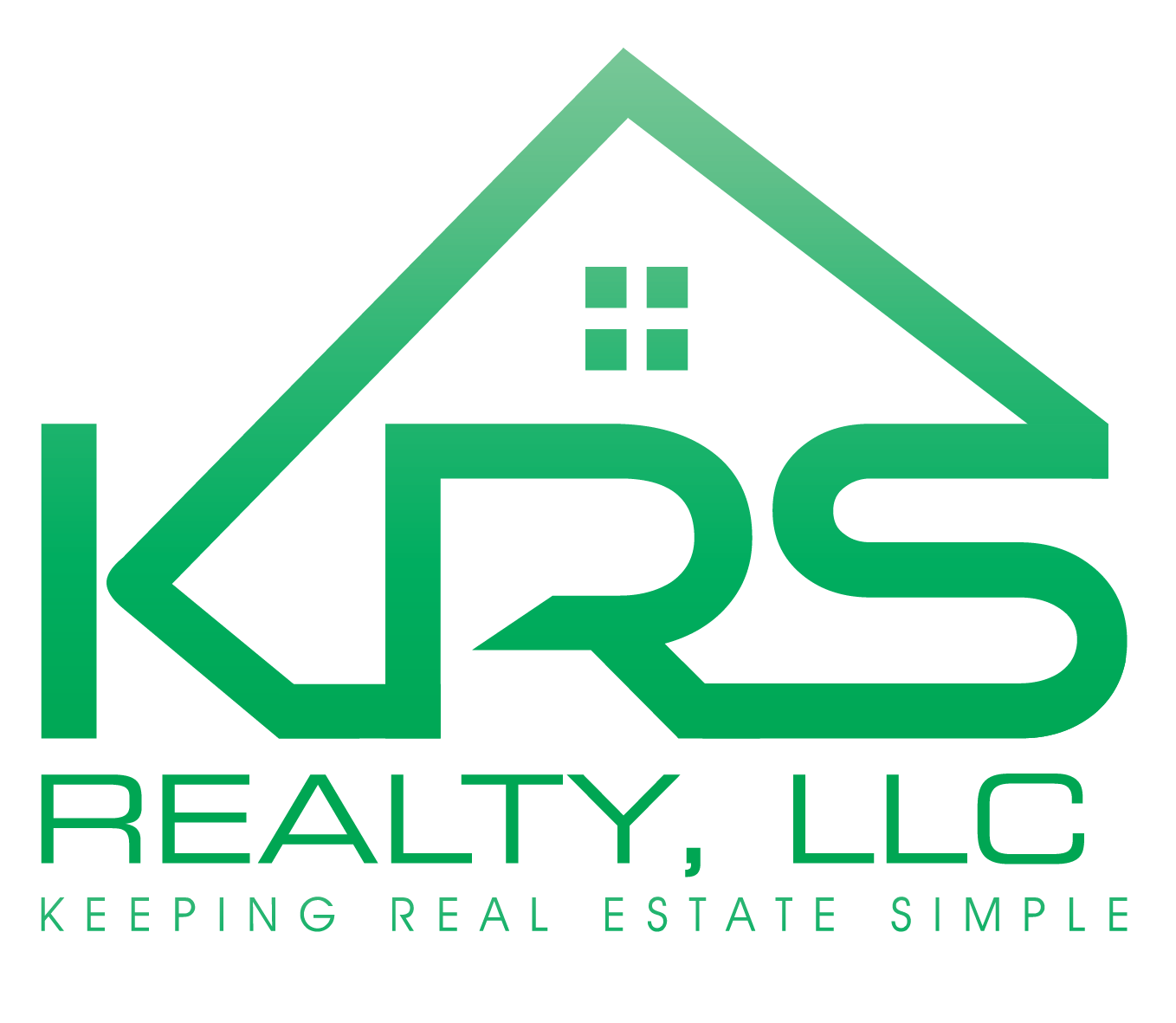 KRS Realty LLC